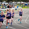HDMS_Track_Field-1404