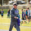 HDMS_Track_Field-1371