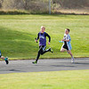 HDMS_Track_Field-1379