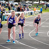 HDMS_Track_Field-1400
