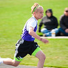 HDMS_Track_Field-1386