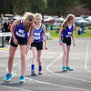 HDMS_Track_Field-1398
