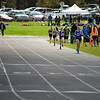 HDMS_Track_Field-1409