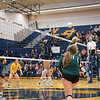 BSHSVolleyball-4243
