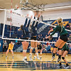 BSHSVolleyball-4258