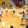 BSHSVolleyball-7307