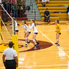BSHSVolleyball-7308