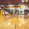 BSHSVolleyball-7325