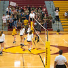 BSHSVolleyball-7323