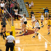 BSHSVolleyball-7309