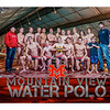 TEAM-MVHSWaterpolo-1