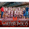 TEAM-MVHSWaterpolo-2