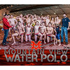 TEAM-MVHSWaterpolo-3