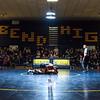 BendWrestling-0903