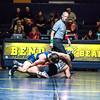 BendWrestling-0927