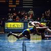 BendWrestling-0741