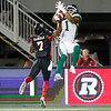 CFL REDBLACKS ROUGHRIDERS 20190607