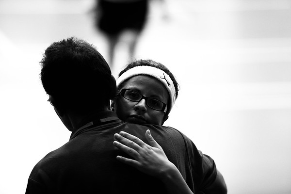 Day 1 Special Olympics Summer Games 2014 © Yiannis Kourtoglou