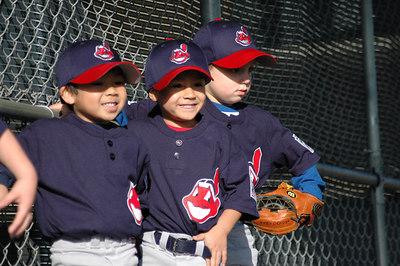 3-4-2006 Baseball Opening Day 003