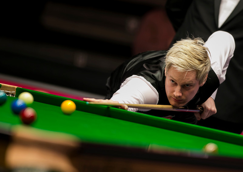 PHC_MASTERS_SNOOKER_LC_20170119
