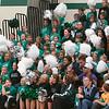 Madison Memorial Girls Bastetball