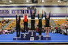 2384 - Varsity Floor Exercise