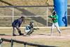baseball-8820
