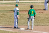 baseball-8815