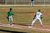 baseball-8831