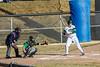 baseball-8824