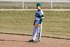 baseball-8834
