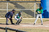 baseball-8829