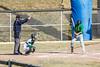 baseball-8816