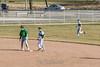 baseball-8821