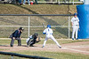 baseball-9717