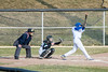 baseball-9720