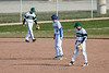 baseball-9716