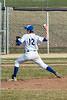 baseball-9722