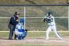 baseball-9727