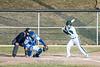 baseball-9728
