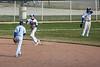 baseball-9725
