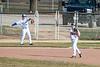 baseball-9723