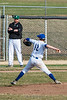 baseball-9729