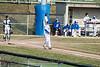 baseball-9715