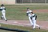 baseball-0045