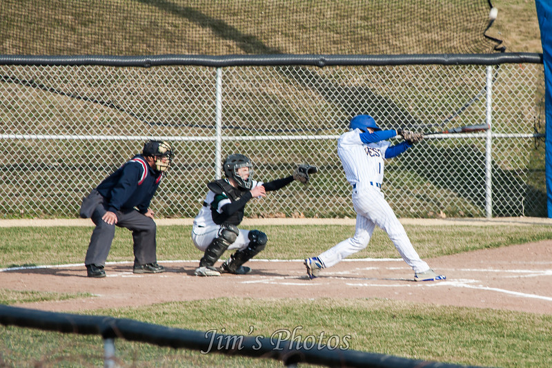 baseball-9714