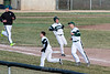 baseball-0046