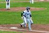 baseball-2438