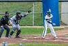 baseball-2452