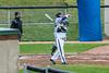 baseball-2456